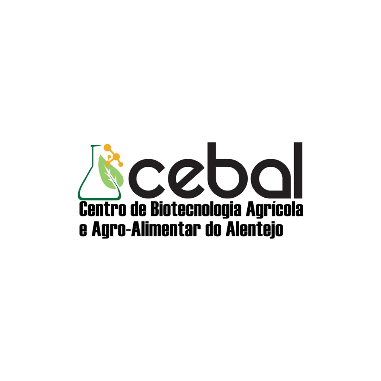 Aprovada a adesão da CEBAL à Central de Compras da CIMBAL